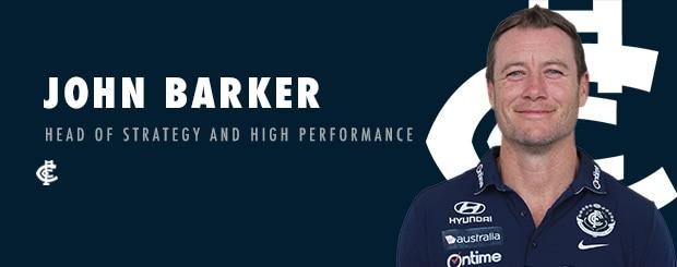 John-Barker.jpeg
