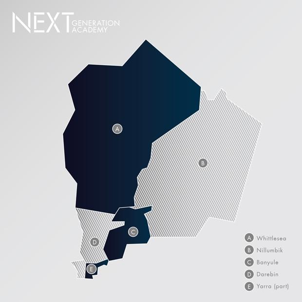 Map-Resized.jpg
