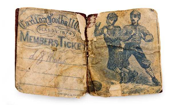 Members1874TicketPic.jpg