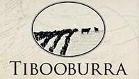 P. CRIPPS & S KERRIDGE PLATINUM Tiboburra Wines.jpeg.jpg