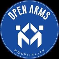 S. DOcherty Open Arms Hospitatlity SILVER.jpeg.jpg