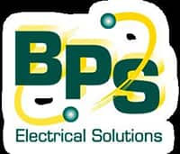 S. ROWE bps-electrical-solutions GOLD.jpeg.jpg