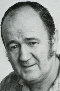 Former Carlton bootstudder Dennis Turner has died.
