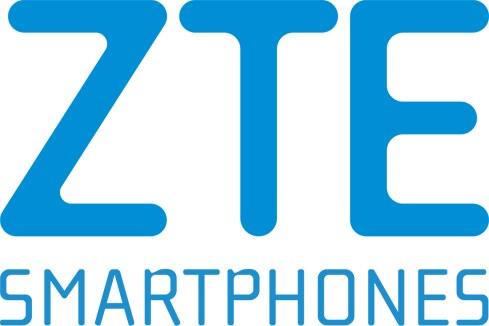 ZTE-SMARTPHONES-1.jpg