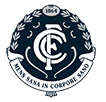 Carlton Football Club