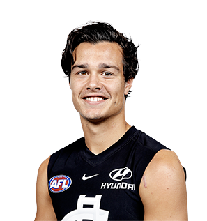 JackSilvagni