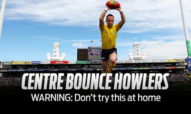 Centre-Bounce-Howlers-AFL.jpg