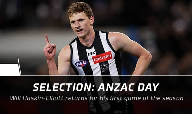 team-selection-hero-anzacday.png