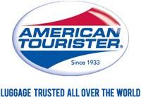 0327_AMERICAN-TOURISTER_TILE.jpg