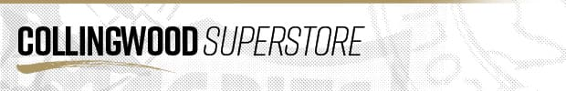 COLLINGWOOD-SUPERSTORE.jpg