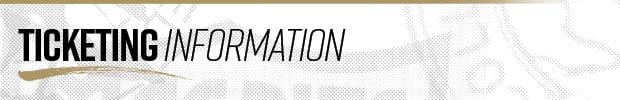TICKETING-INFORMATION.jpg