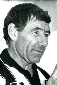Collingwood is mourning the passing of Tom Hafey, a football icon who coached the club in 120 games between 1977 and 1982.