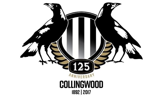 170307_logo620b.jpg