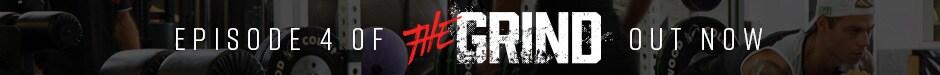 171210_grindleaderboard.png