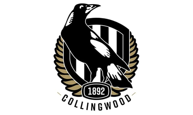 Collingwood has finalised terms for the sale of its gaming operations as part of a wider sell down of its hospitality interests. - Collingwood,Collingwood Magpies
