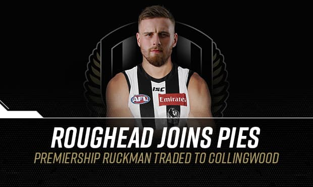 WEB_CAROUSEL_ROUGHEAD.png