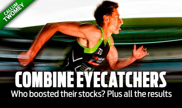 Combine-Eyecatchers-AFL.jpg