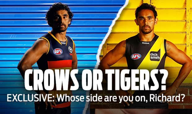 Crows-Or-Tigers-Tambling-AFL.jpg