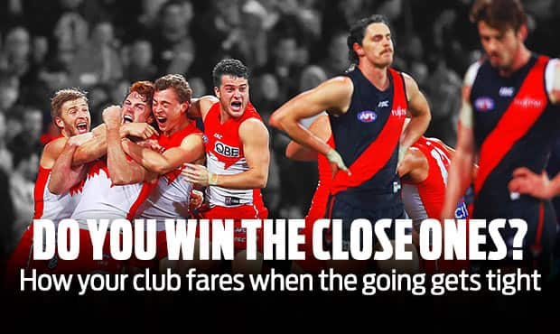 Do-You-Win-The-Close-Ones-AFL.jpg