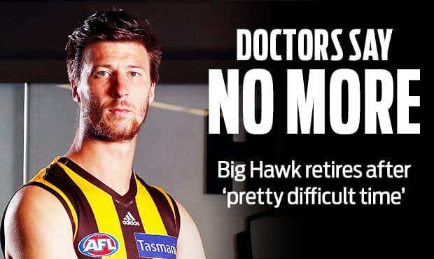 Doctors-Say-No-More-AFL.jpg