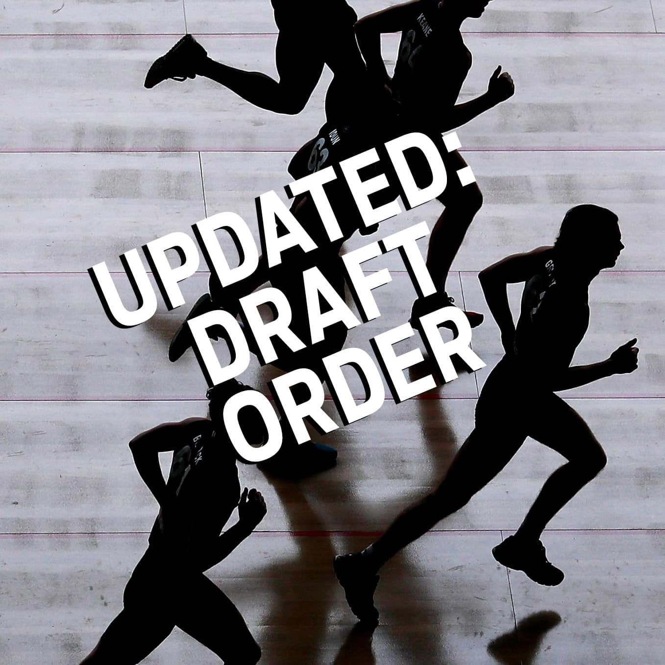Draft-Order-2018-TH.jpg