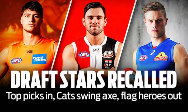 Draft-Stars-Recalled-AFL.jpg