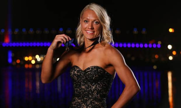 Erin Phillips.jpg