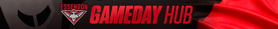 Essendon-Game-Day-Header.png