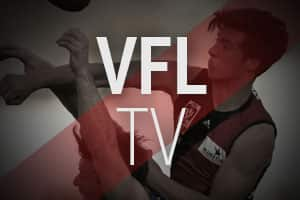 2016VFLTV_BUTTON.jpg