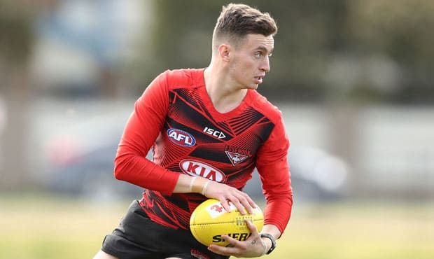 Orazio Fantasia successfully underwent a procedure on Thursday.
