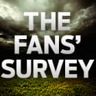 Fans-Survey-AFL-2016-140.jpg