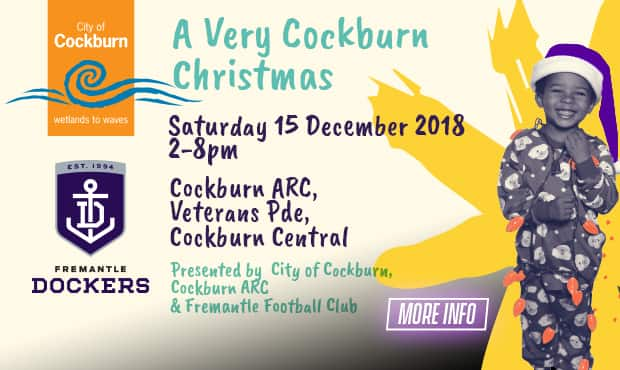 HERO-COCKBURN-XMAS-2.jpg