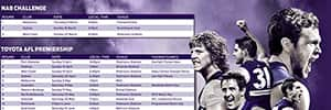 2015-download-fixture-banner.jpg