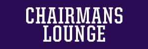 CHAIRMANS-LOUNGE-BUTTON.jpg