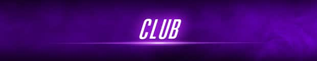 CLUB_HEADER.png