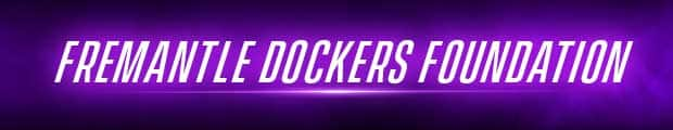 FREMANTLE_DOCKERS_FOUNDATION_HEADER.jpg