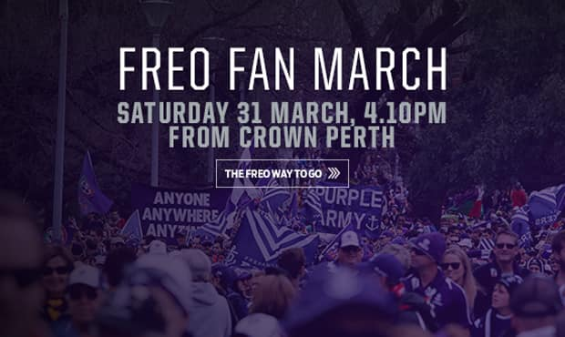 FREO-FAN-MARCH-HERO.jpg