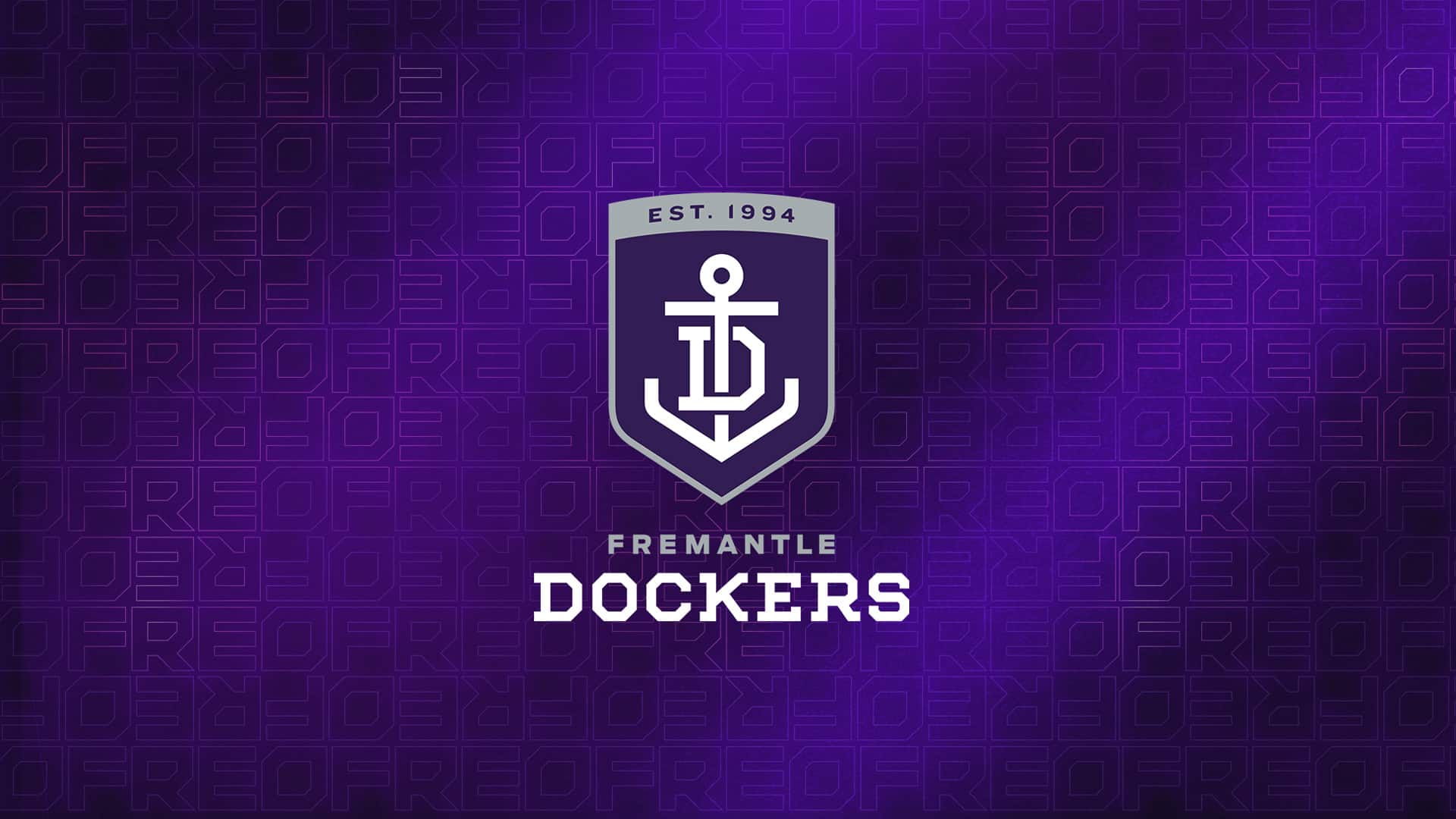 Unduh 96 Wallpaper Fremantle Wa HD Terbaik