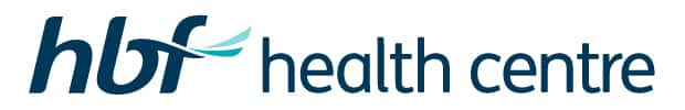 HBF-health-centre-header.jpg