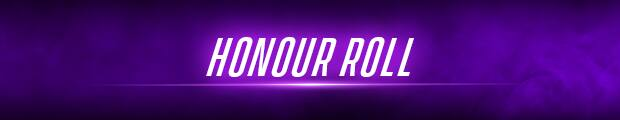 HONOUR-ROLL-HEADER.png
