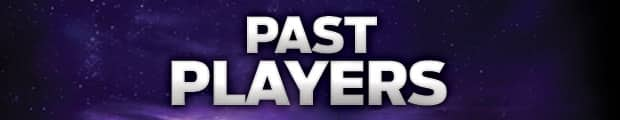 PAST-PLAYERS-BANNER-v2.jpg