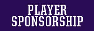 PLAYER-SPONSORSHIP-BUTTON.jpg
