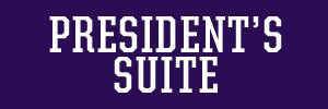 PRESIDENTS-SUITE-BUTTON.jpg