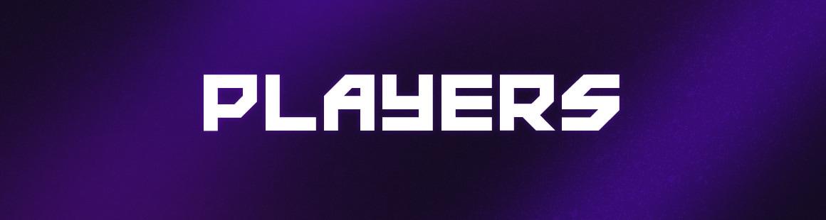 Players-300x80.jpg