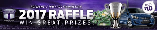RAFFLE_ARTICLE_BANNER.jpg