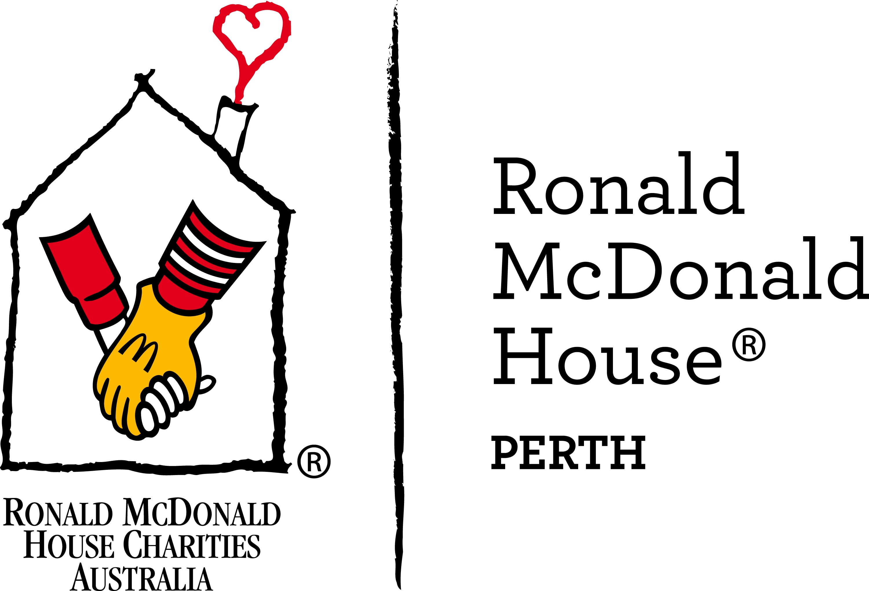 RMHC House Perth RGB - HIGH RES.jpg