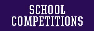 SCHOOL-COMPETITIONS-300X100.jpg