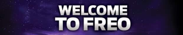 WELCOME-TO-FREO-BANNER.jpg