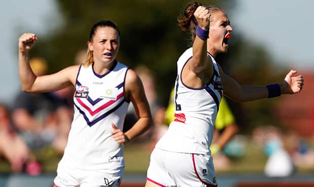 aflw talent day freo 262.jpg