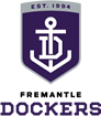 Fremantle Dockers Football Club